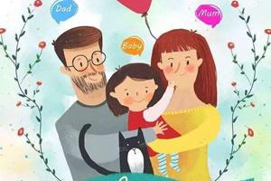 《王佳:教出四力儿童》 MP3音频格式PDF文档 百度网盘下载