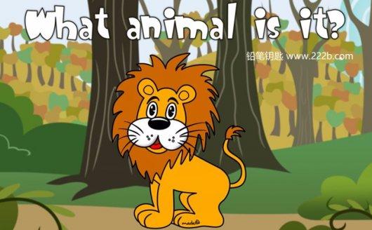 《三个国外课堂的PPT动画课件(五)》功能强大人见人爱 百度云网盘下载